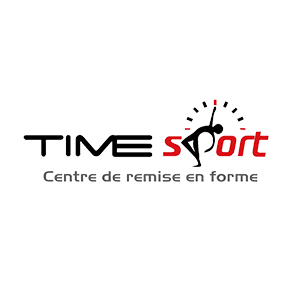 Time Sport