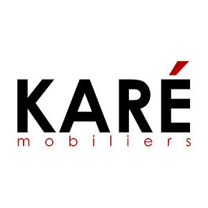 Karé Mobiliers