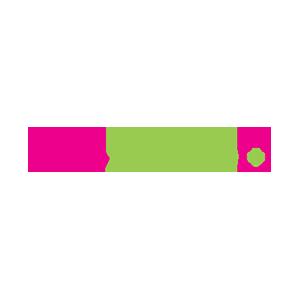 Parapharmacie Plus